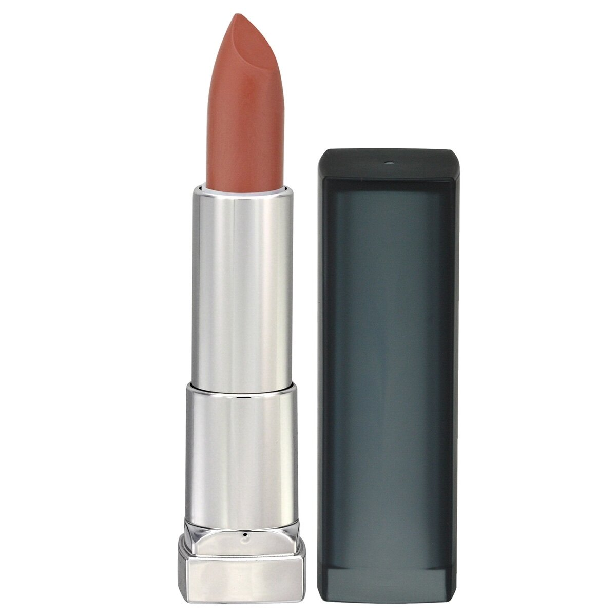 Color Sens Matte Nude Lipstick Ruj No. 932