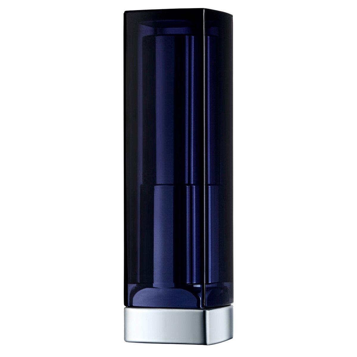 Color Sensational Loaded Bolds Lipstick Ruj No. 888