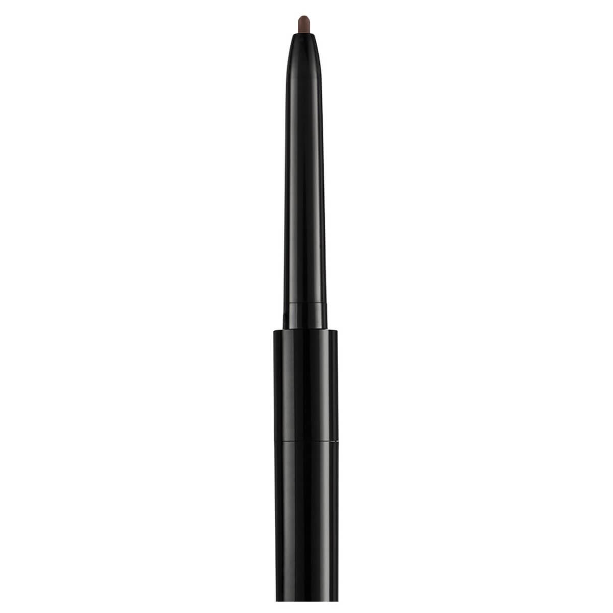 Brow Precise Micro Pencil Kaş Kalemi Deep
