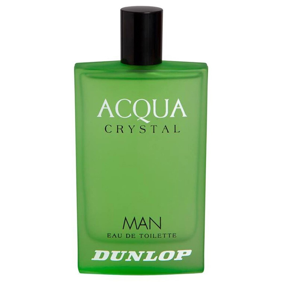 Aqua Crystal Erkek Parfümü Edt 100 ml