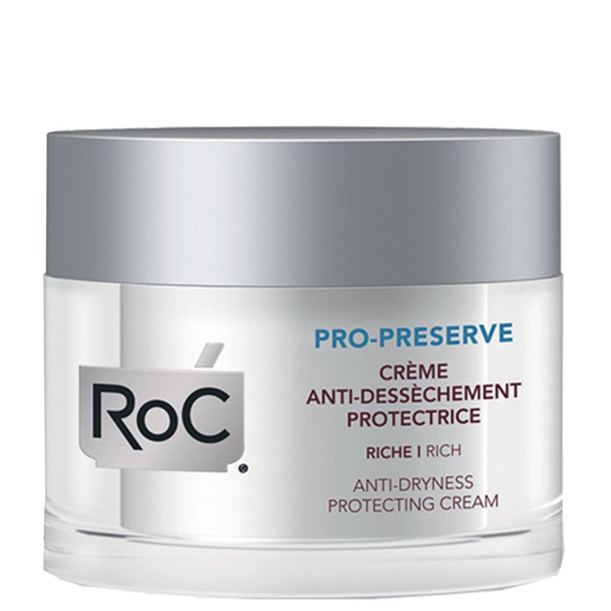 Pro-Preserve Rich Nemlendirici Krem 50 ml