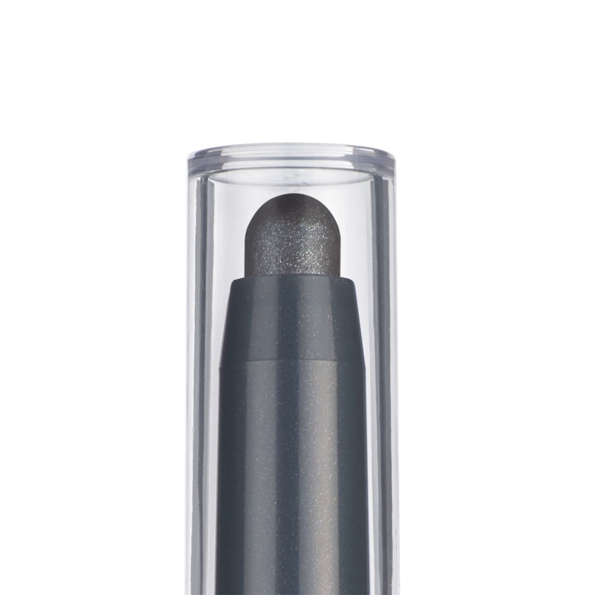 Magnifeyes Double Ended Shadow Far 001