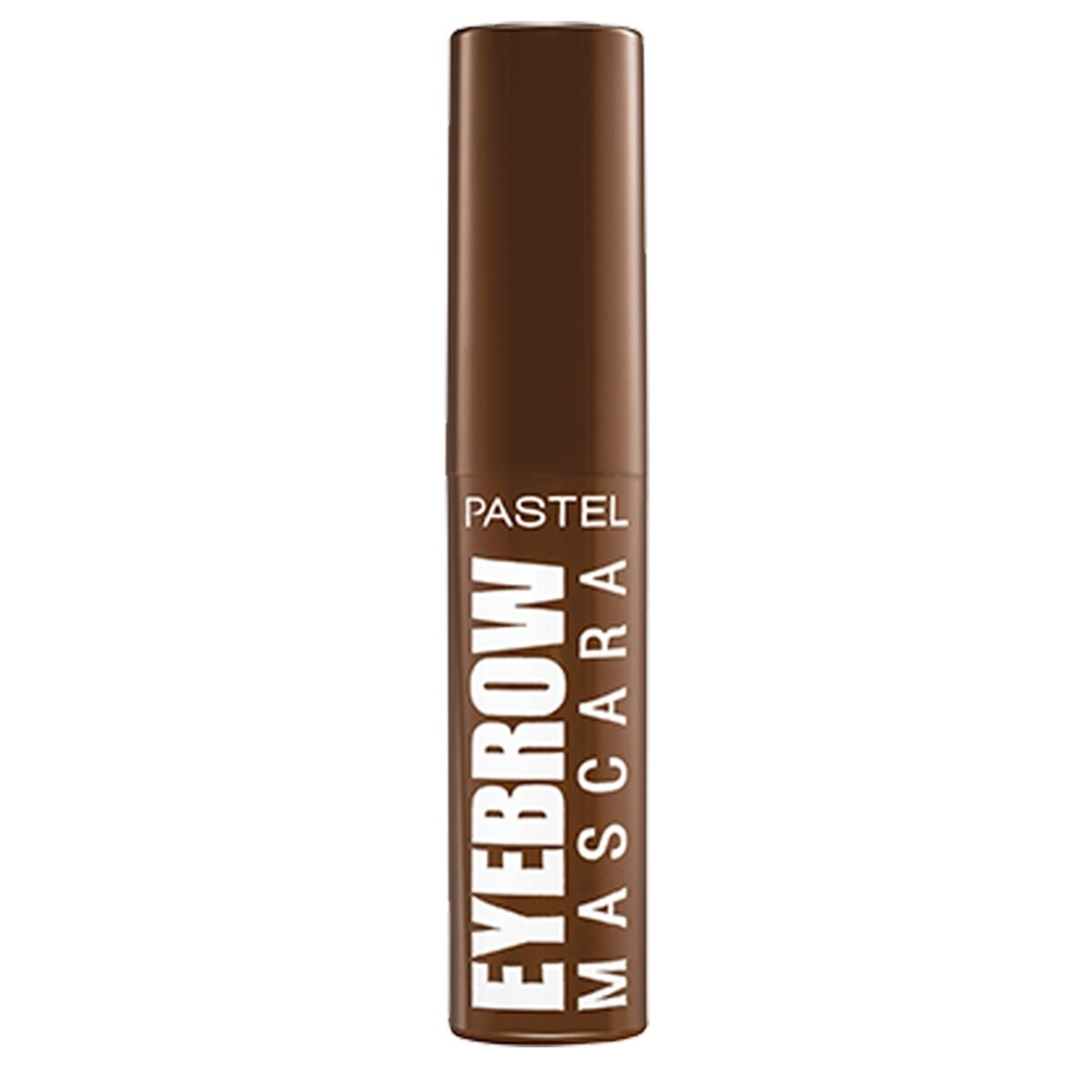Profashion Eyebrow Maskara Kaş Maskarası No. 22