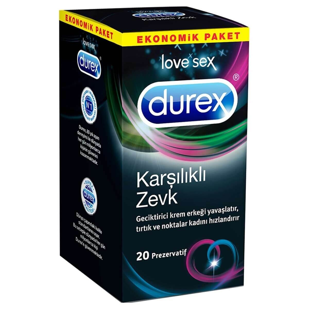 viagra kullanimi video