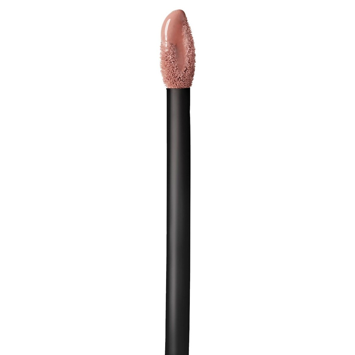 Superstay Matte Ink Likit Ruj No. 05