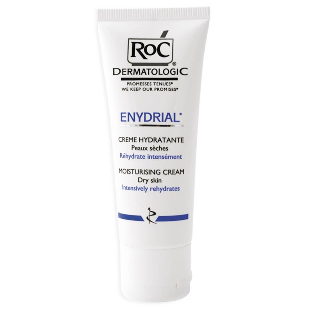 Facial Enydrial Nemlendirici 40 ml