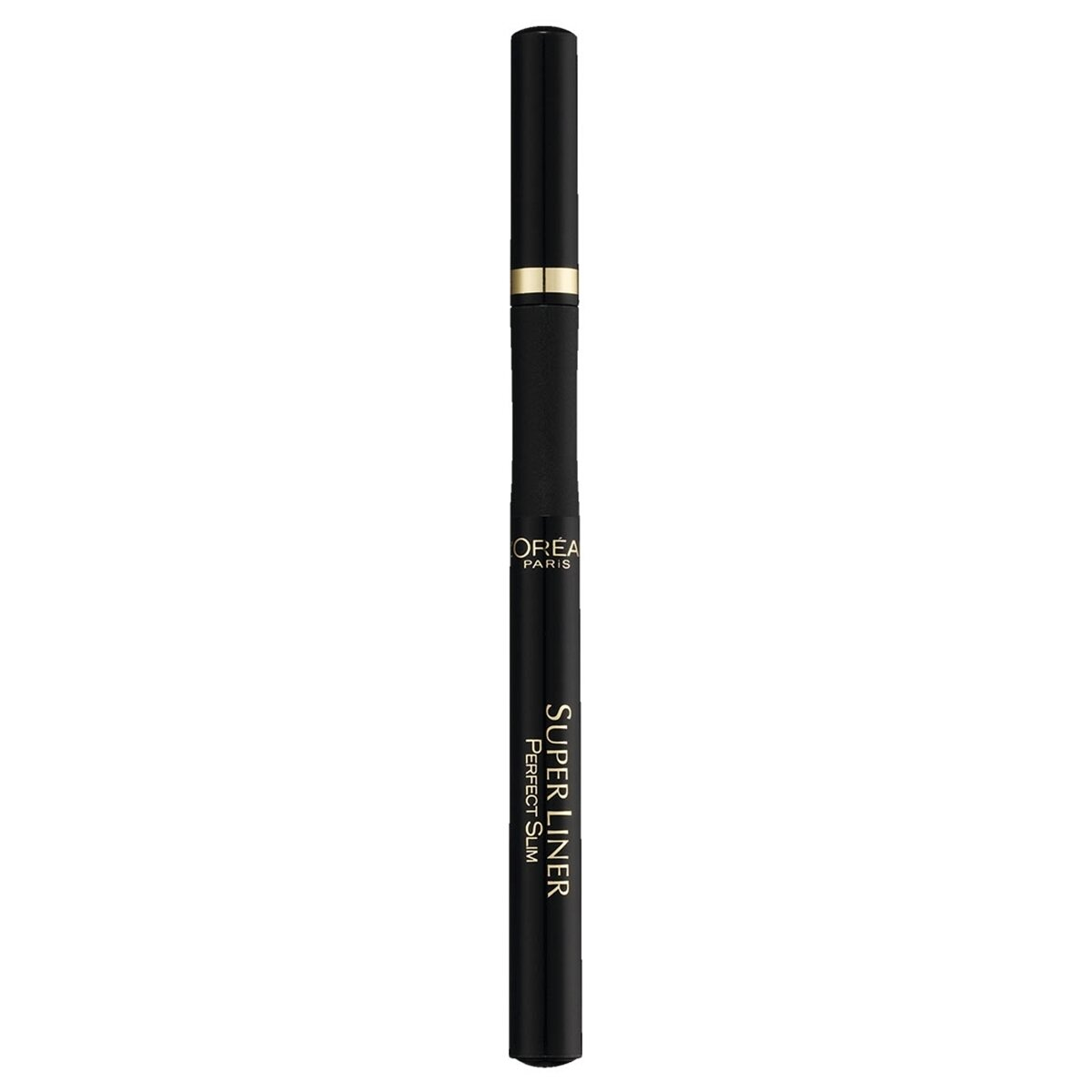 Superliner Perfect Slim Eyeliner