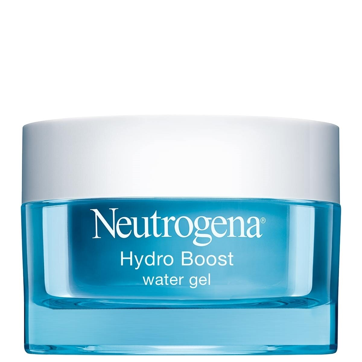 Hydro Boost Water Gel Nemlendirici Normal Ciltler 50 ml