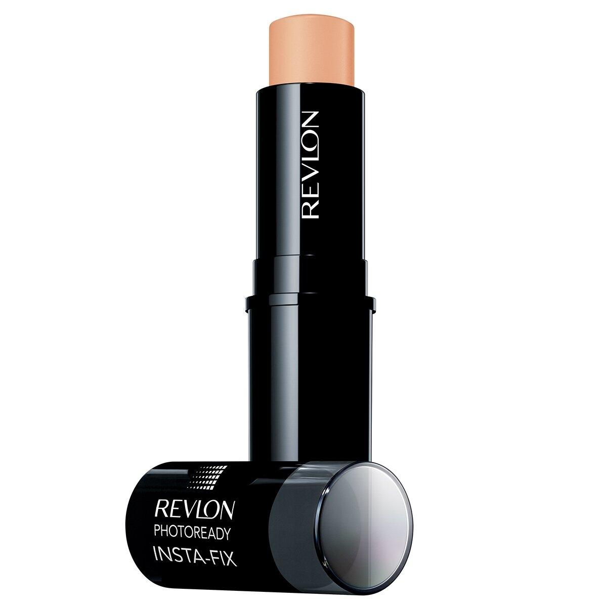 Photoready Insta Fix Makeup Nude