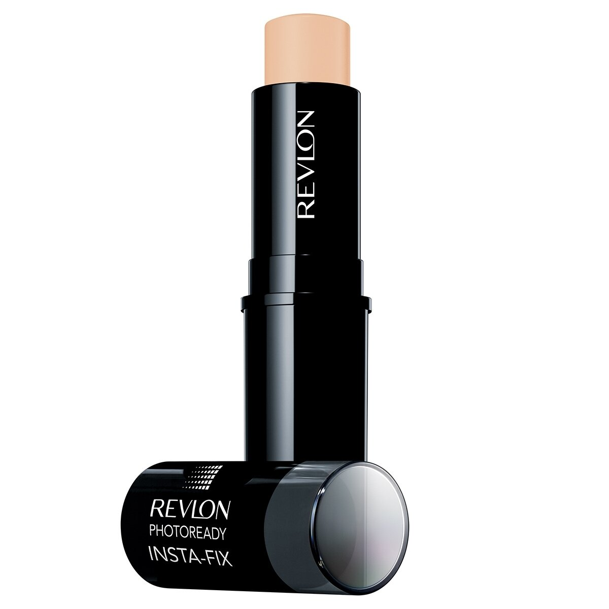 Photoready Insta Fix Makeup Shell