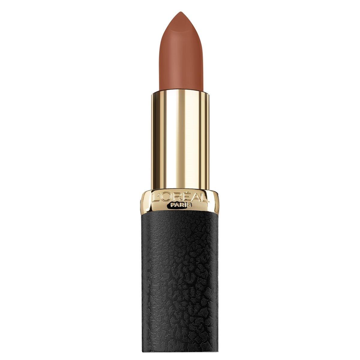 Color Riche Matte Lipstick Ruj No. 634