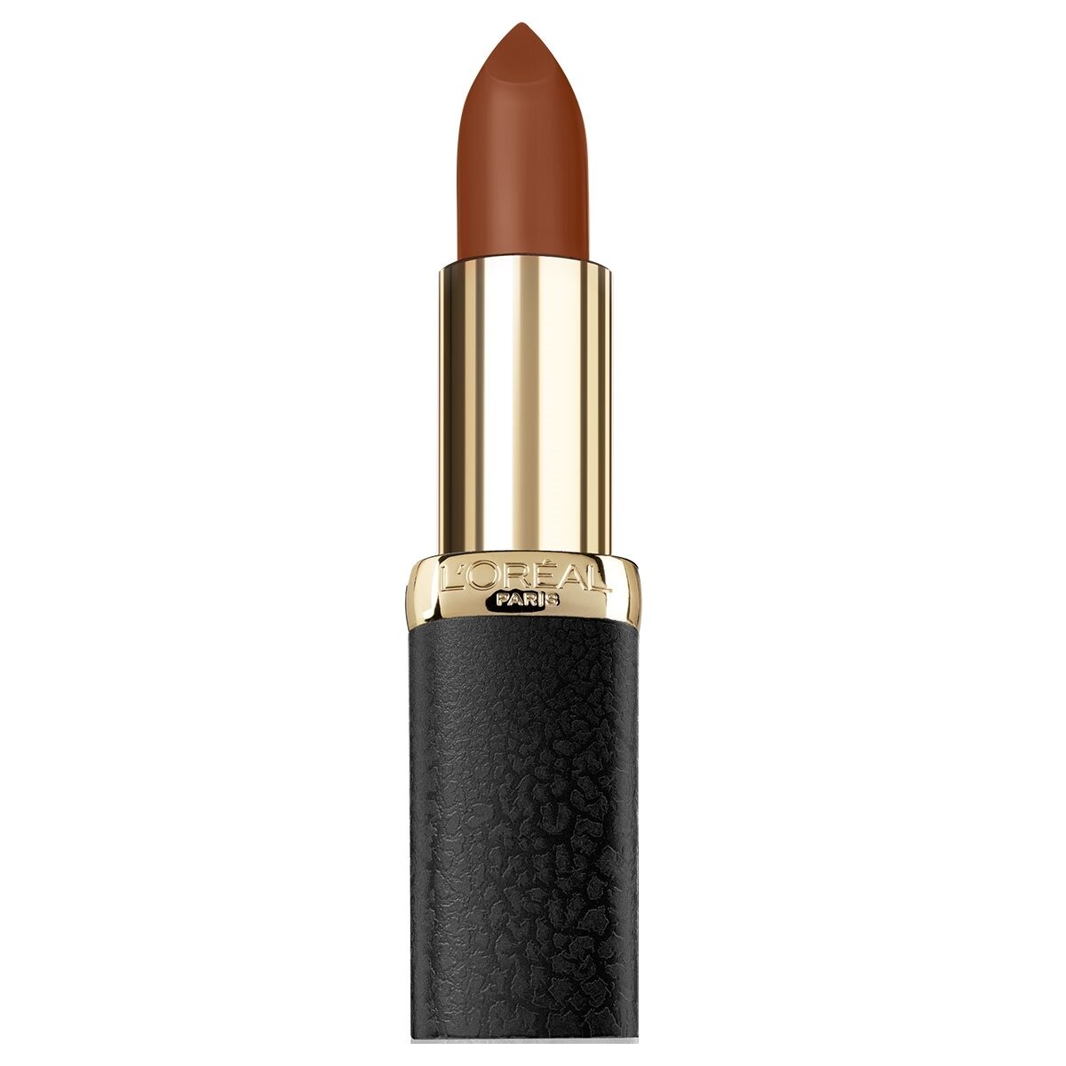 Color Riche Matte Lipstick Ruj No. 636