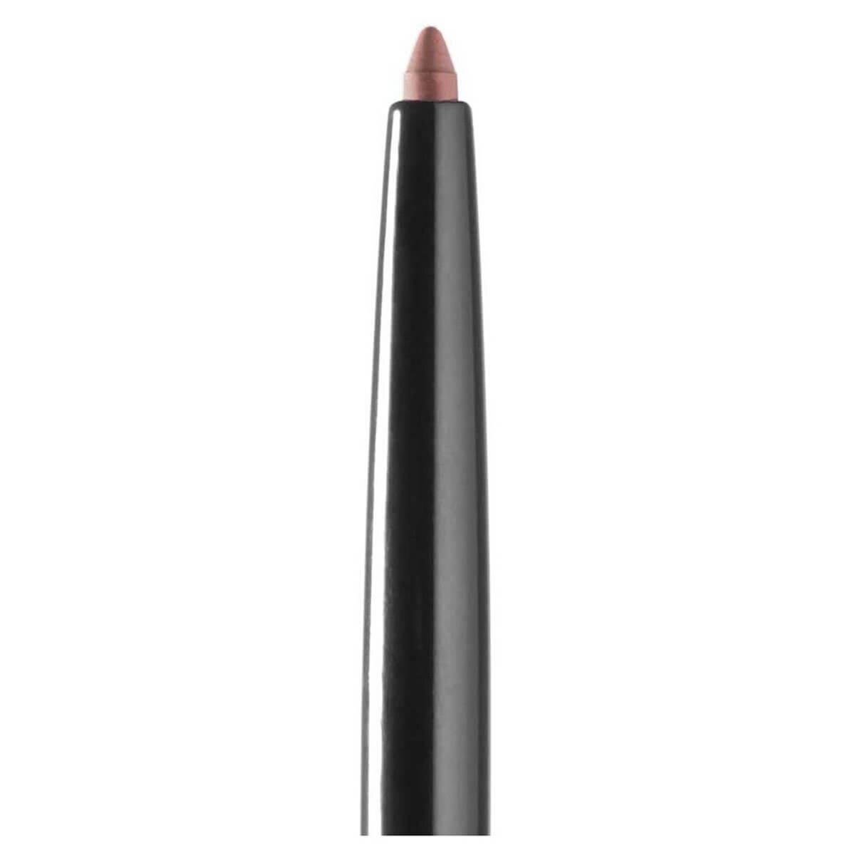Color Sensational Dudak Kalemi No: 50 Dusty Rose - Nude Pembe