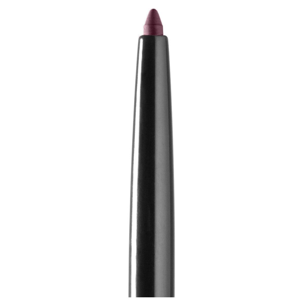 Color Sensational Lip Liner Dudak Kalemi No. 110