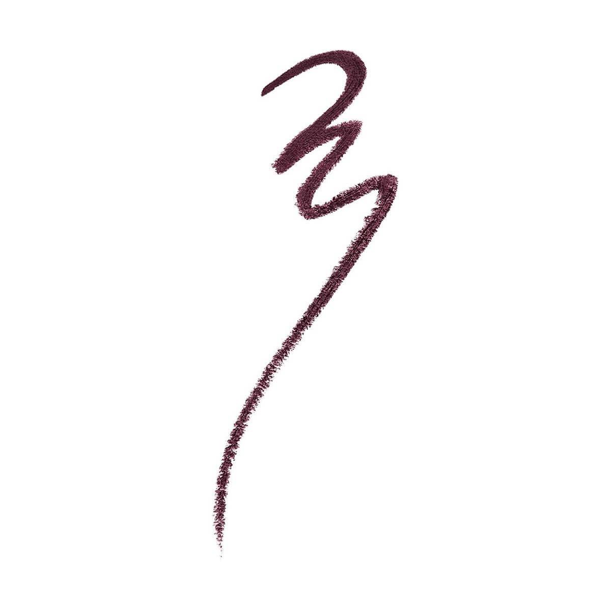Color Sensational Dudak Kalemi No: 110 Rich Wine - Bordo