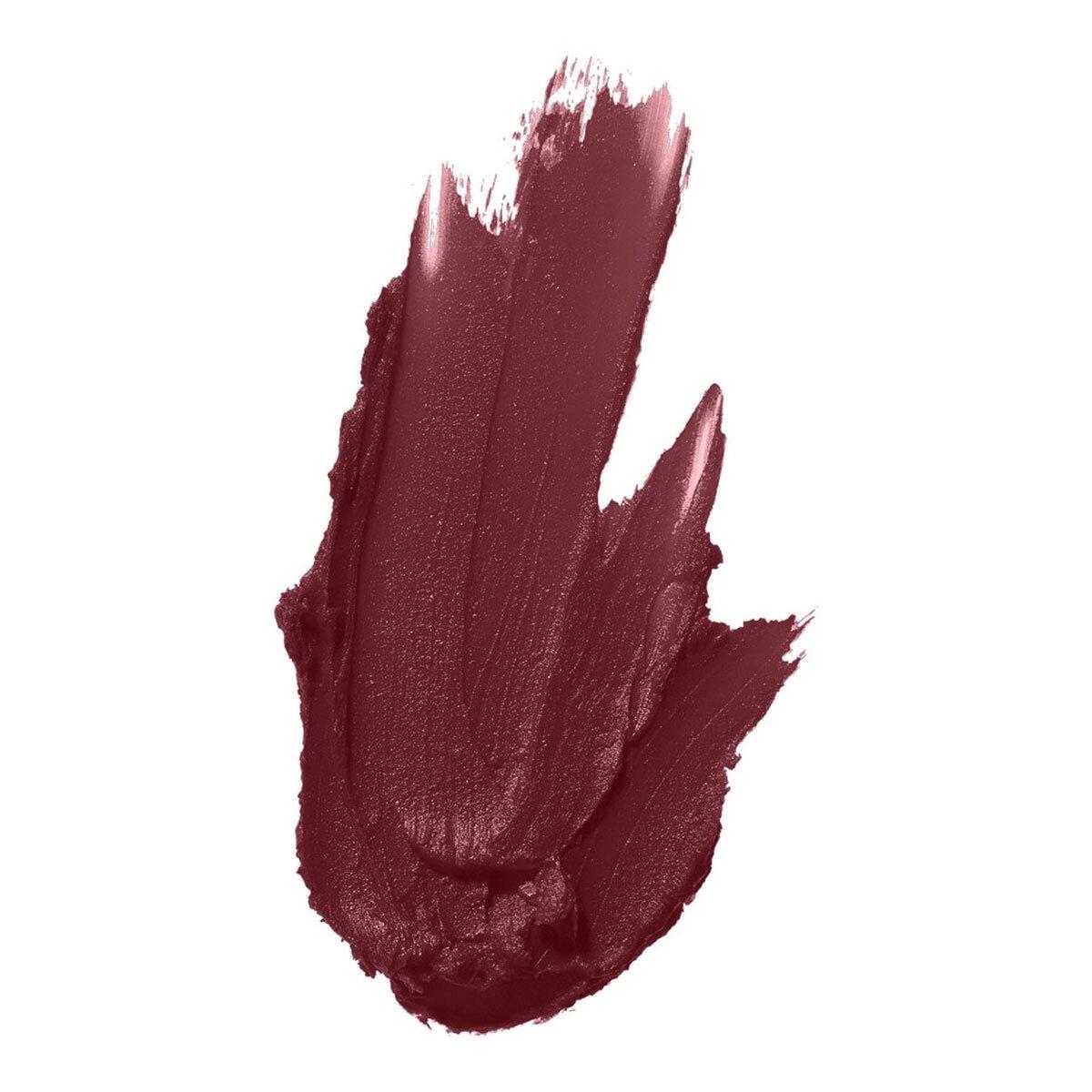 Color Sensational Matte Lipstick Ruj No. 978