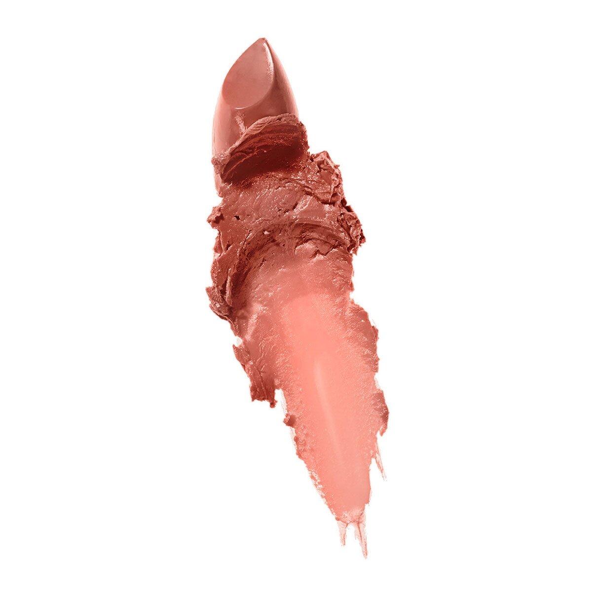 Color Sensational Lipstick Ruj No. 986