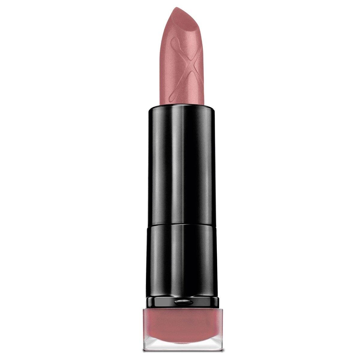 Color Elixir Matte Lipstick Ruj No. 05