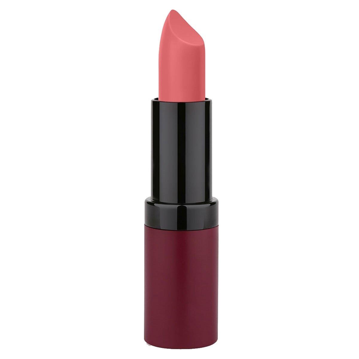 Velvet Matte Lipstick No:05