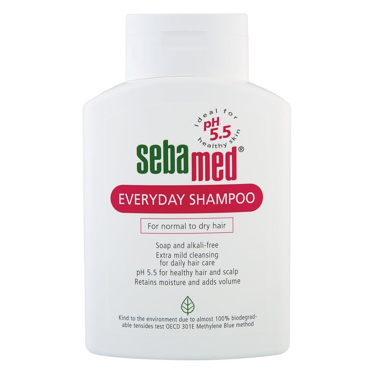 Everyday Şampuan 200ml