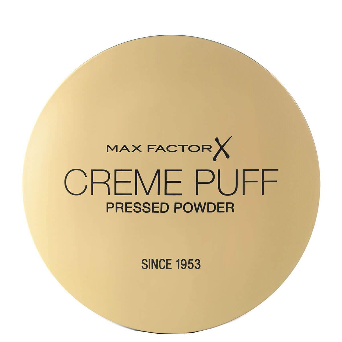 Creme Puff Refill Pudra No. 42