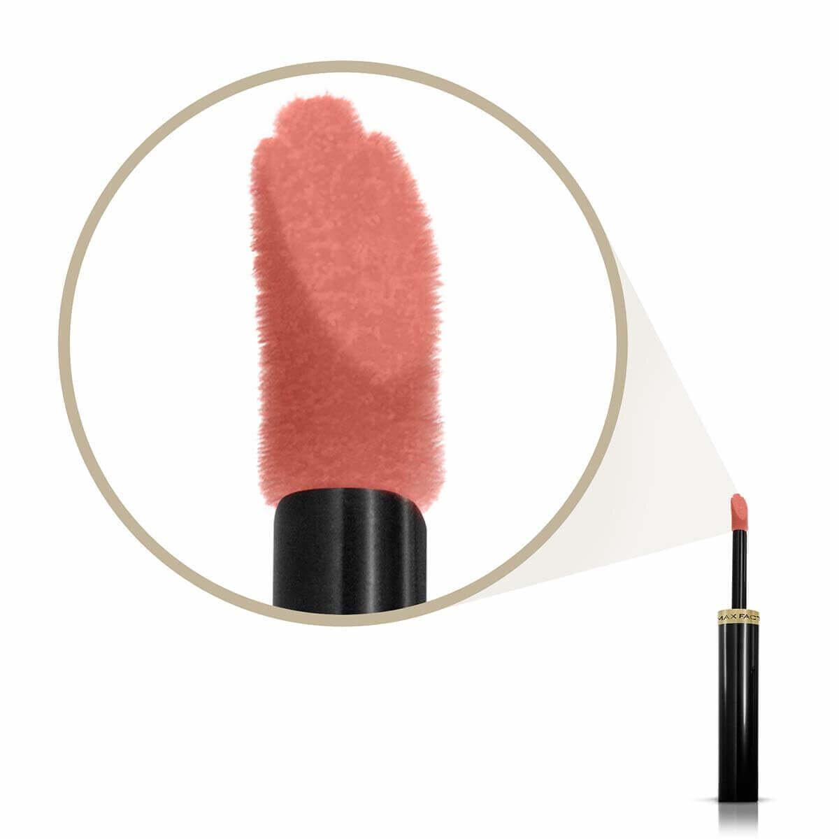 Lipfinity Lipstick Ruj No. 150 Bare