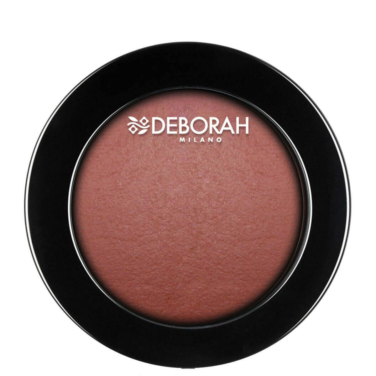 Hi Tech Blush Allık No. 58