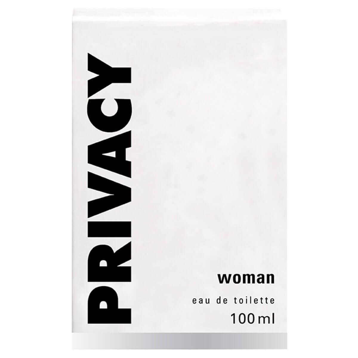 Kadın Parfüm Edt 100 ml