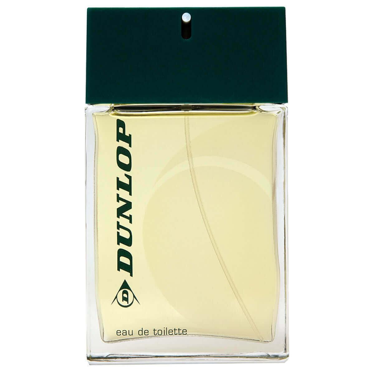 Erkek Parfümü Edt 100 ml