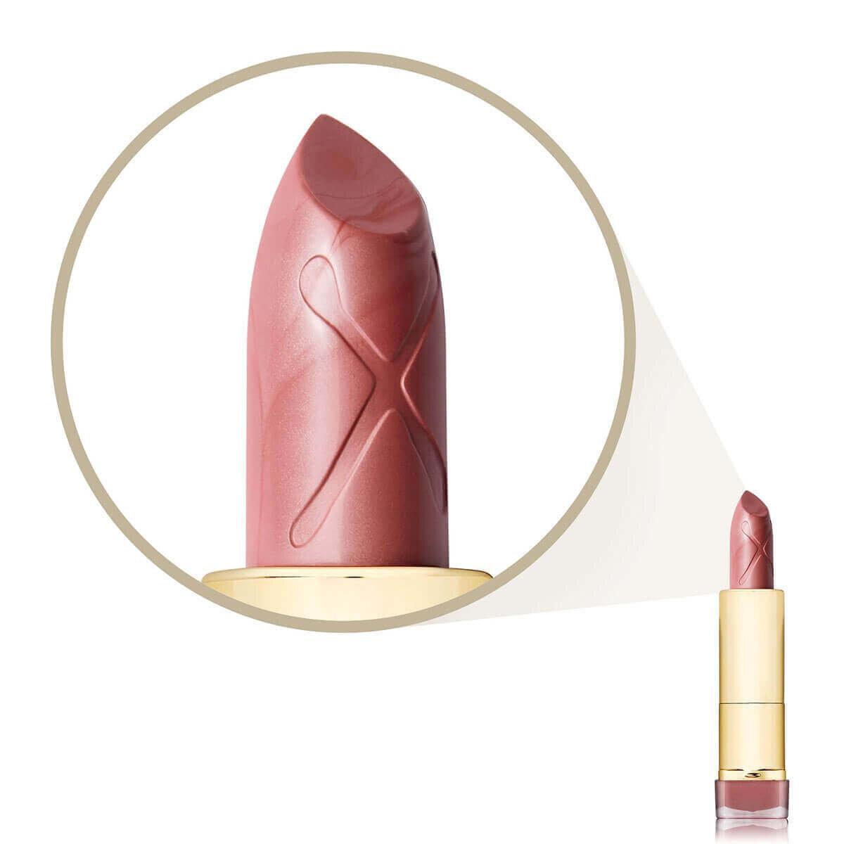Colour Elixir Lipstick Ruj No. 745