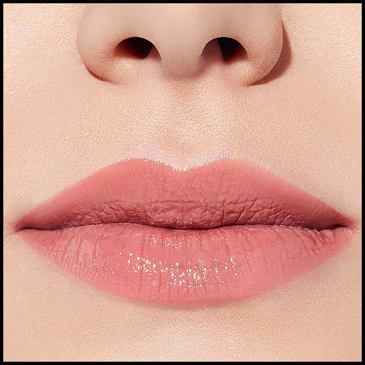 Honey Lacquer Gloss Indulg Coral 20
