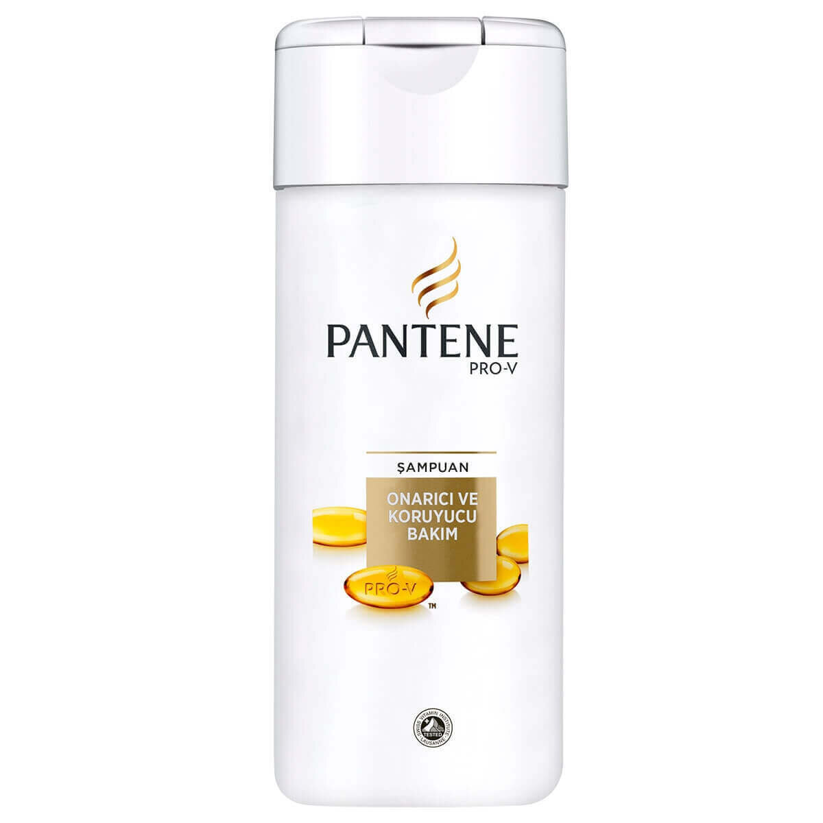 Onarıcı Bakım Şampuan 75 ml