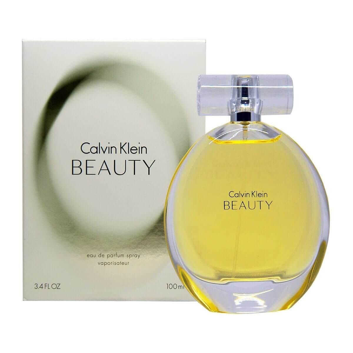 fe42e202a0 Beauty Kadın Parfüm Edp 100 ml CALVIN KLEIN - Watsons
