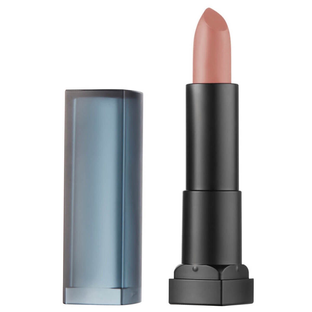 MAYBELLINE COLOR SENS.POWD.MAT.RUJ 15 SMOKY TAUPE