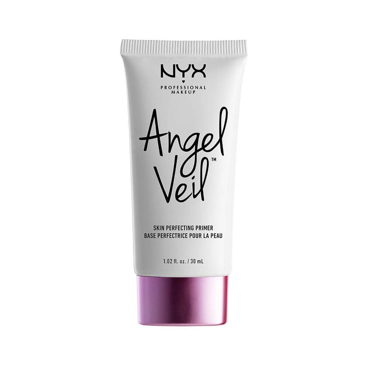 Angel Veil Skin Perfecting Primer Skin Perfecting Primer