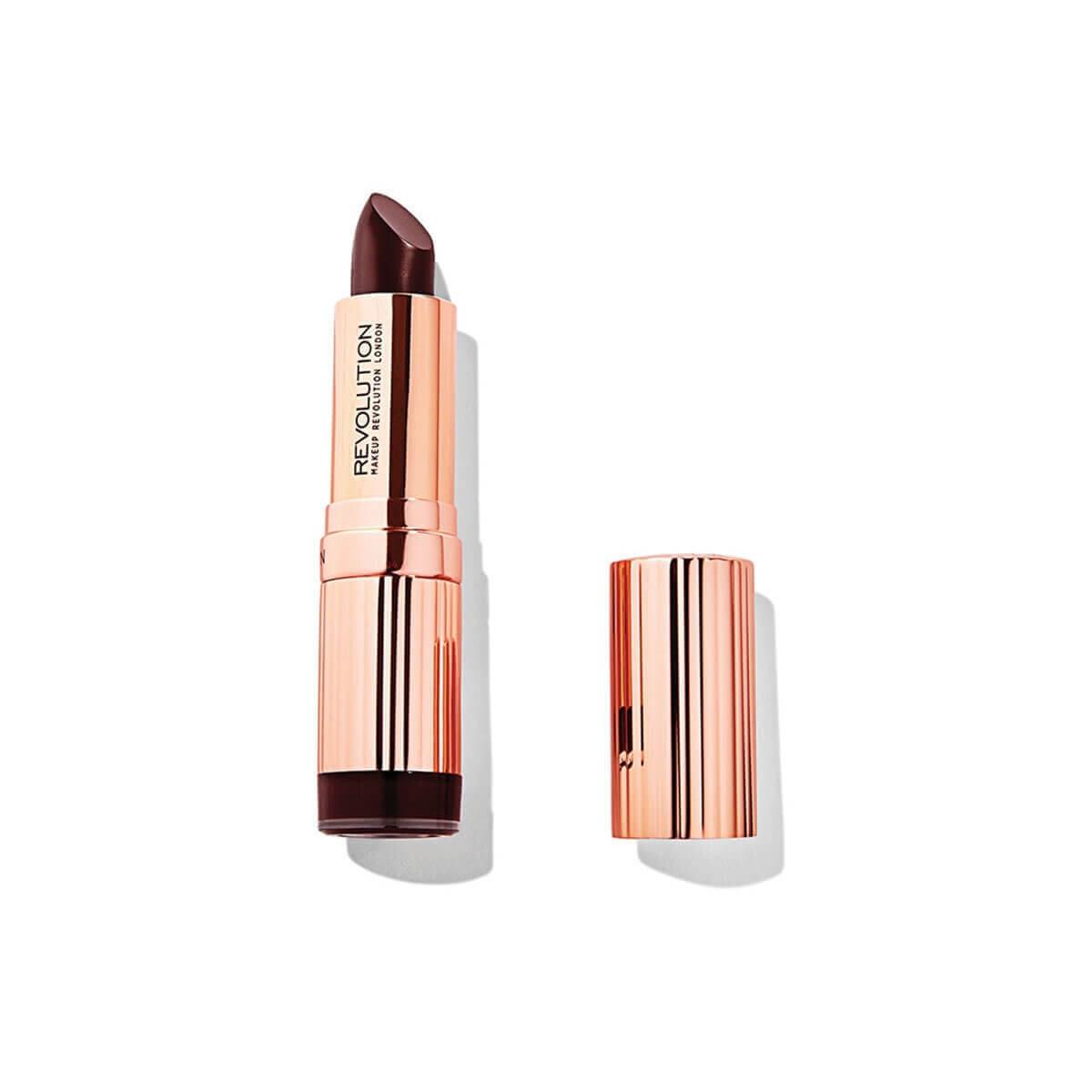 Renaissance Lipstick Untouched