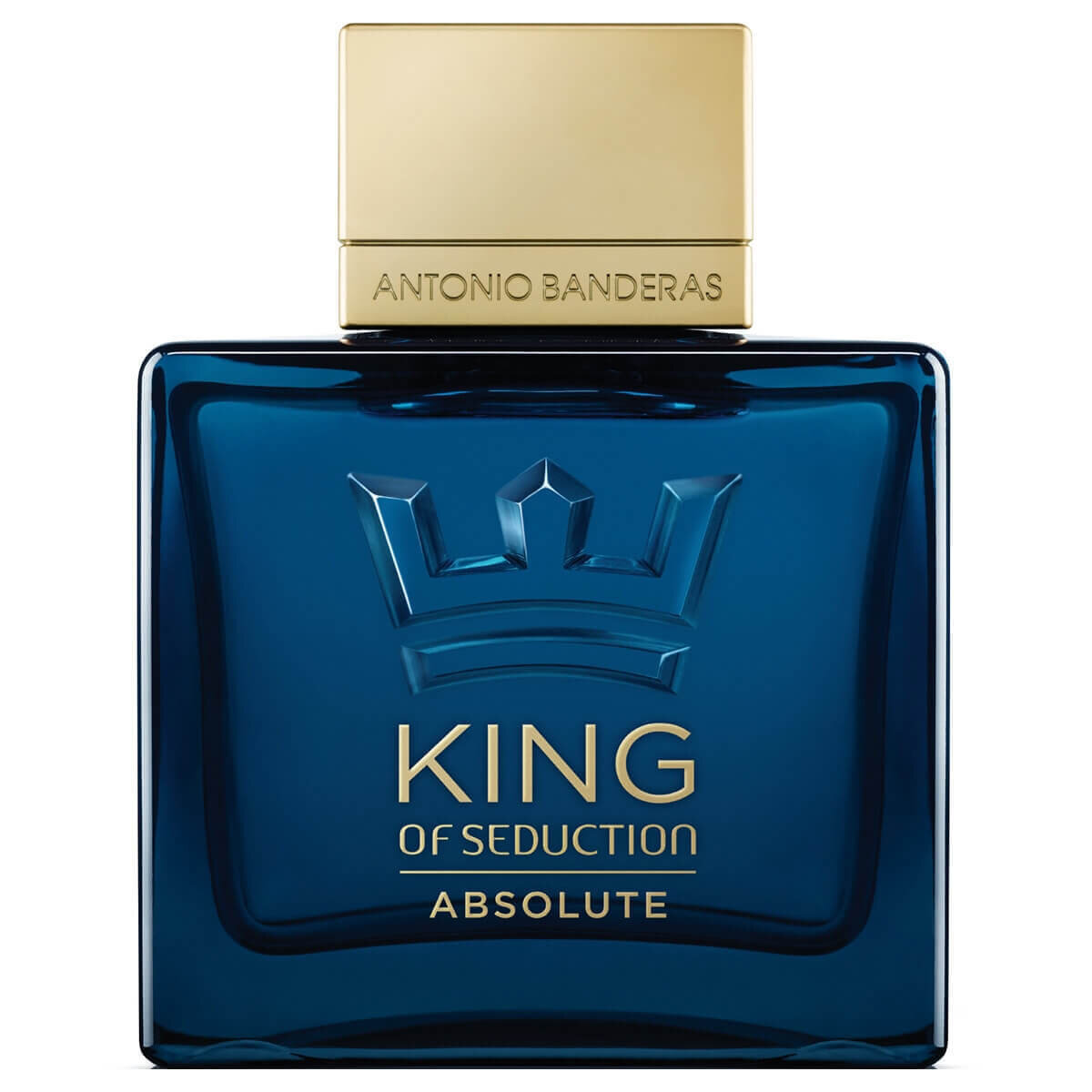 King Of Seduction Absolute Erkek Parfüm Edt 100 ml