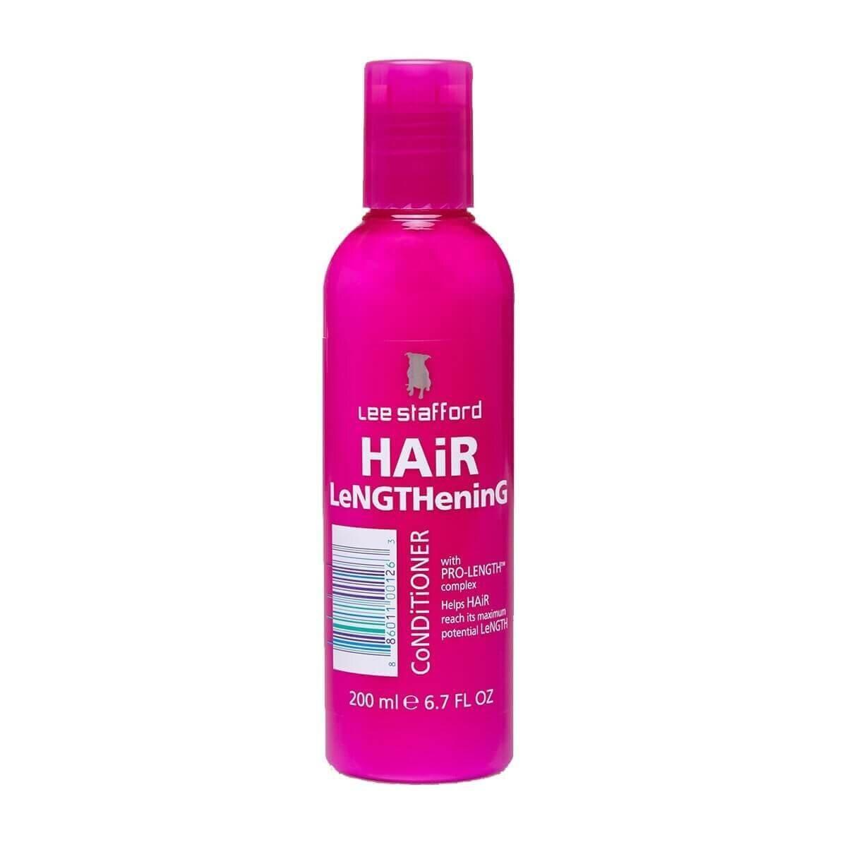 Saç Uzatıcı Saç Kremi 200 ml