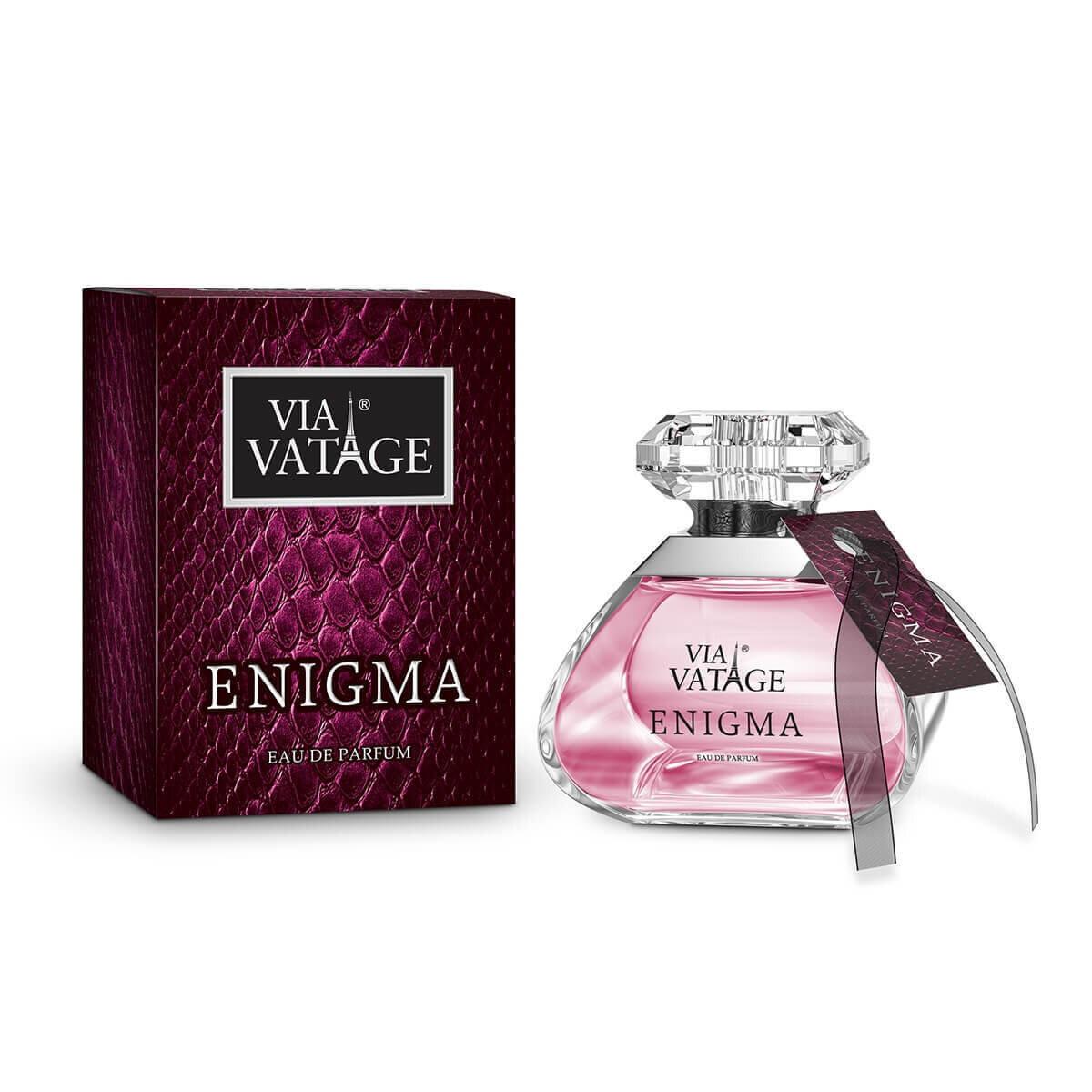 Enigma 100 ml
