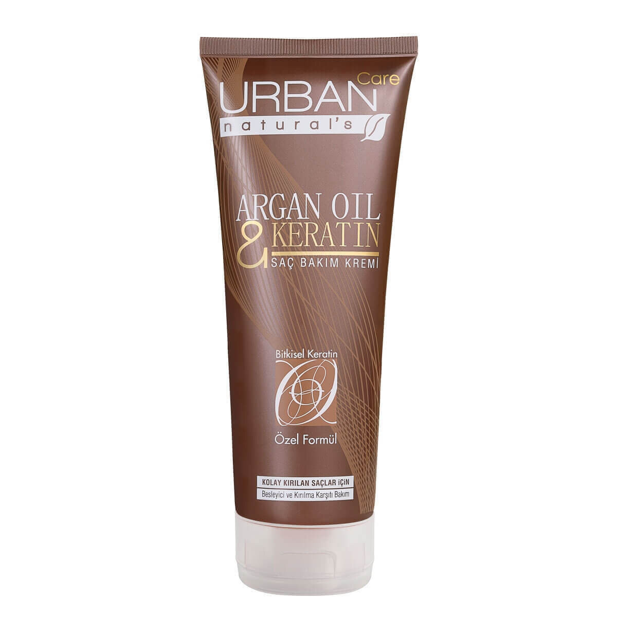 Argan Oil Saç Kremi 250ml