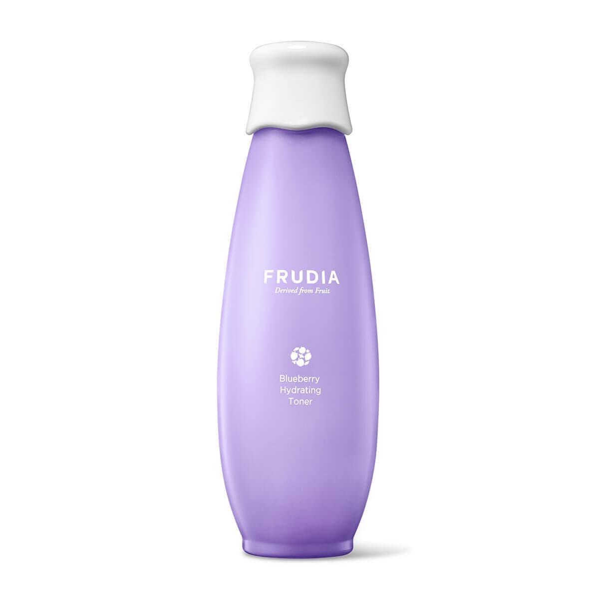 Blueberry Hydrating Tonik 195 ml