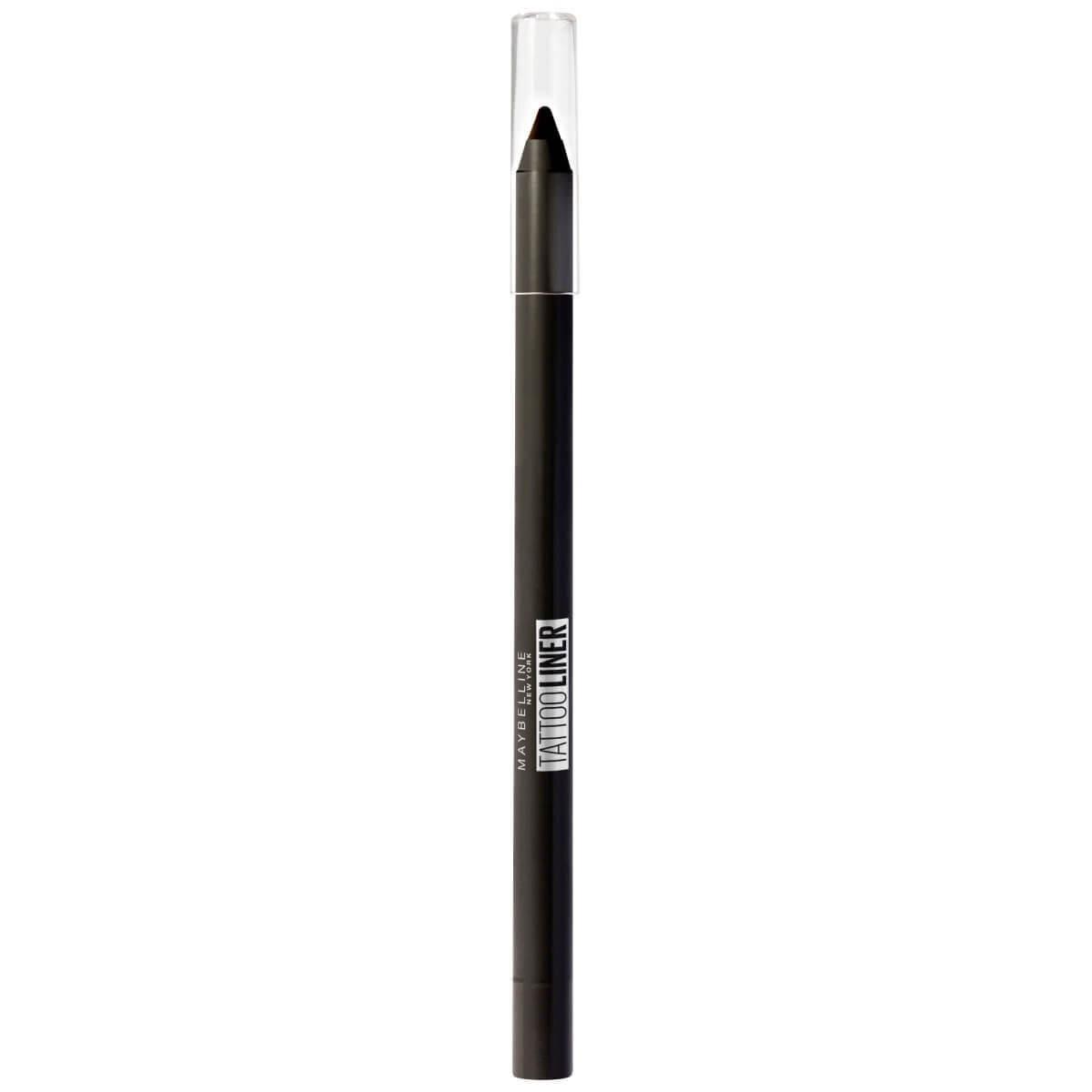 a7eb5e6d61693 Tattoo Liner Gel Pencil No:900 Deep On - Watsons
