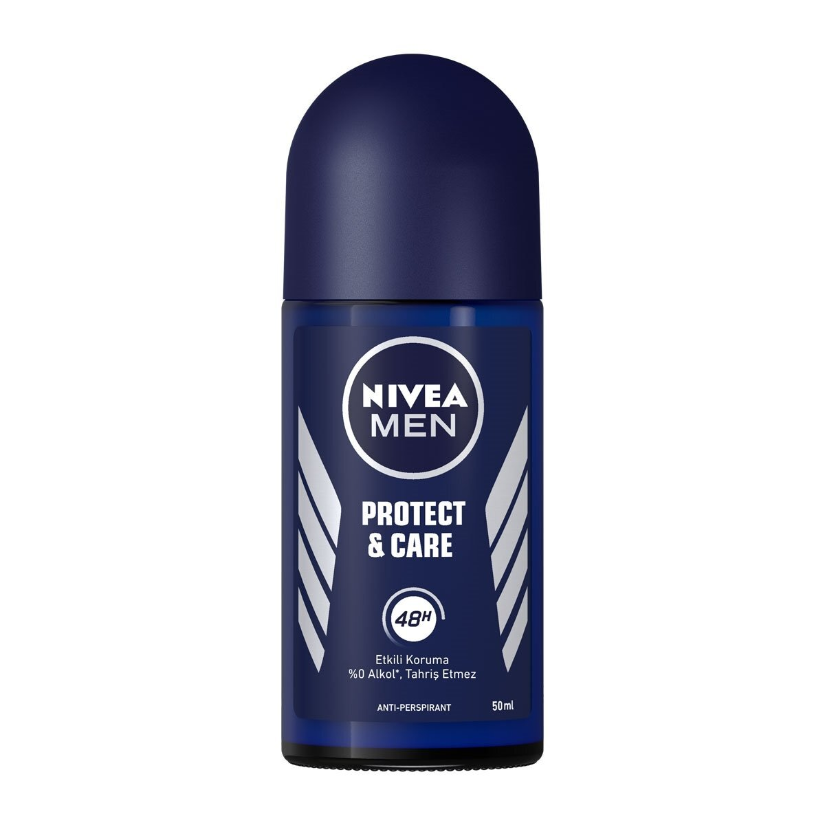 Protect and Care Erkek Roll-On 50  ml