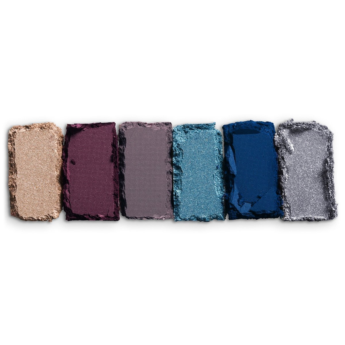 Ultimate Edit Petite Shadow Palette - Ash