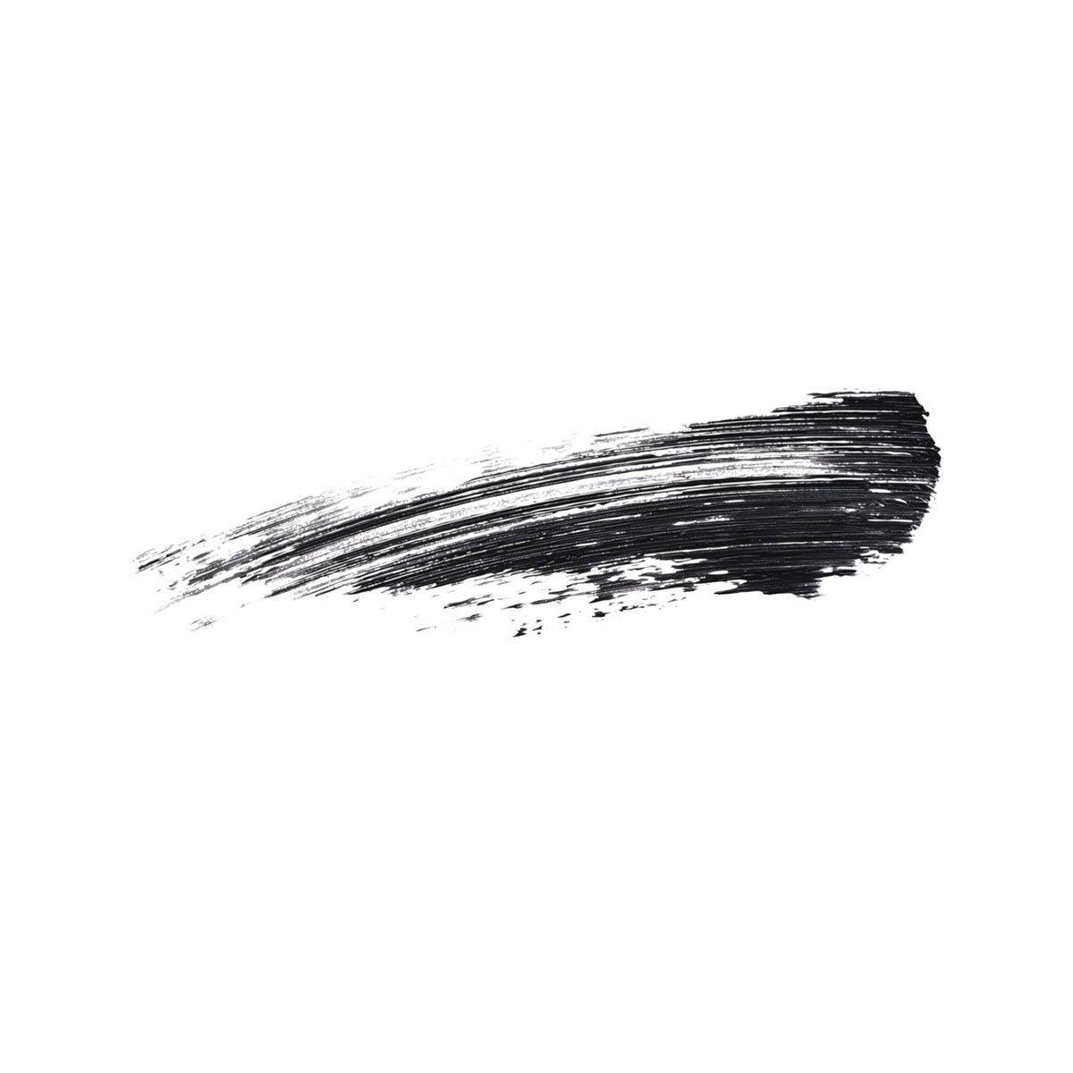 Volum Express Falsies Siyah Drama Maskara Siyah