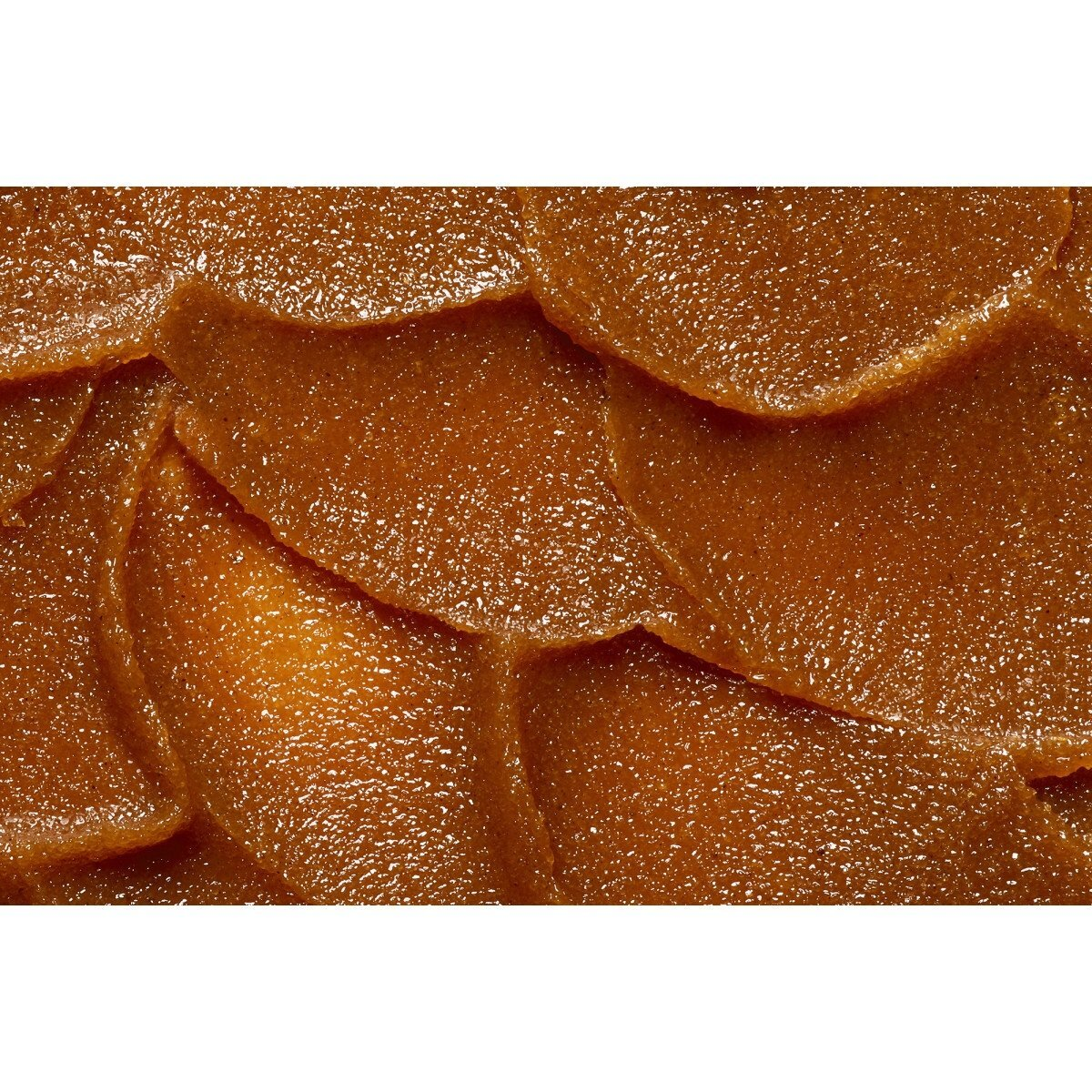 Şeker Peeling Işıltı Canlandırıcı 50ml