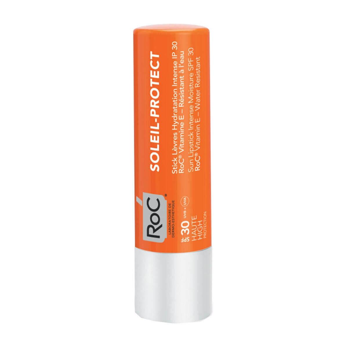 Soleil Protexion SPF30 Stick 4,9 Gr