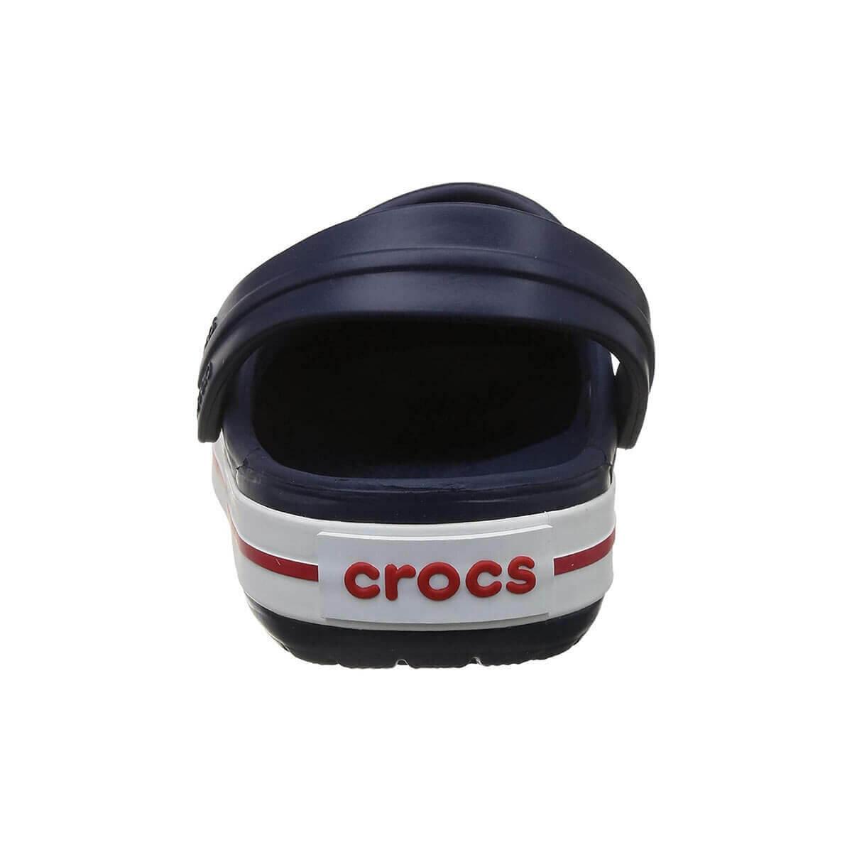 Crocband Lacivert 38-39