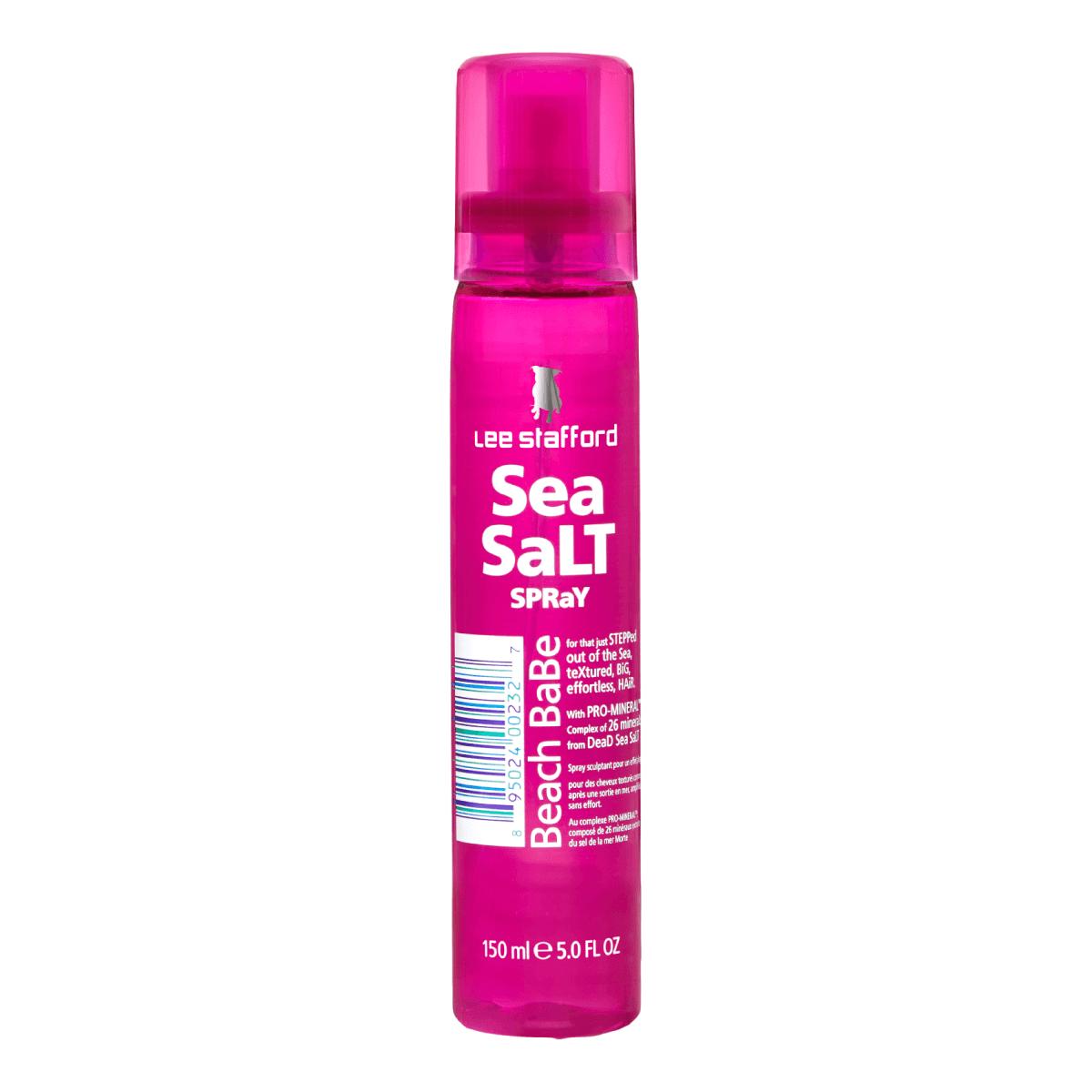 Beach Babe Sea Salt Saç Spreyi