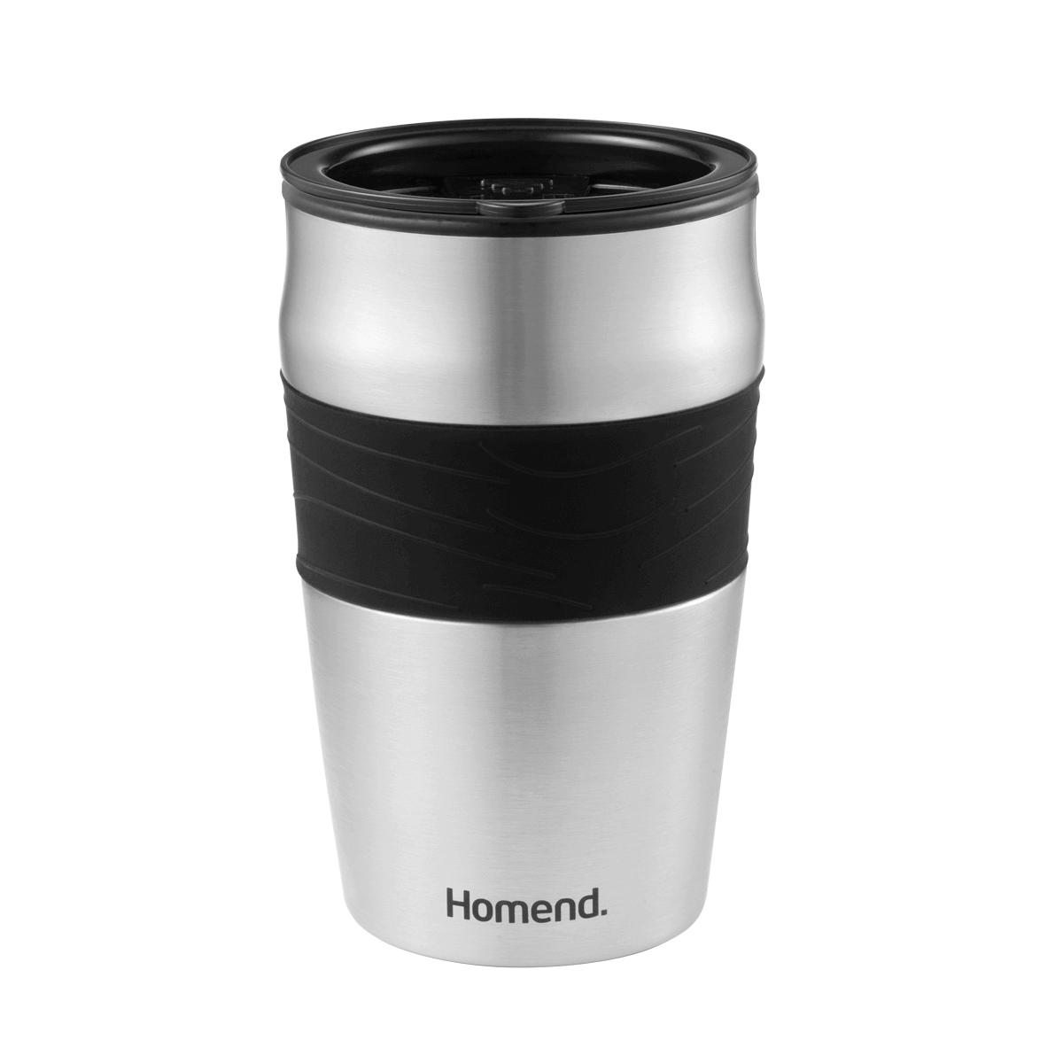 Fantastik güve Ehlileştirmek homend 5004 coffeebreak - emreapy.com